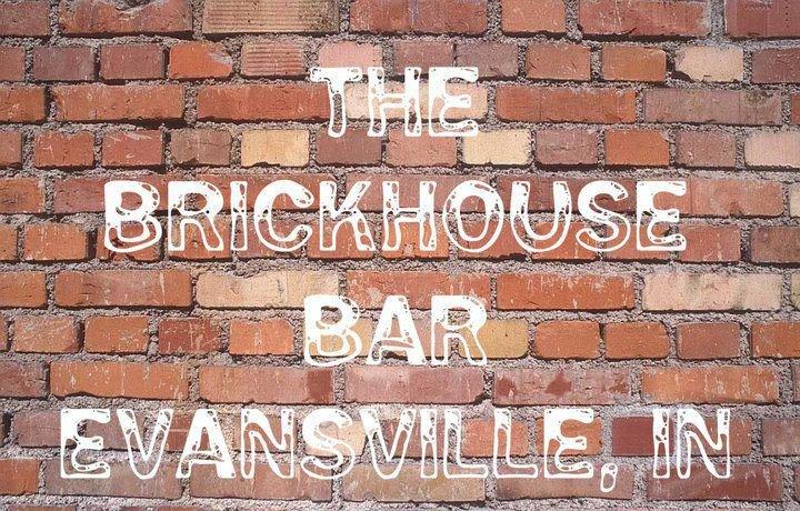The Brickhouse (Evansville, Indiana)
