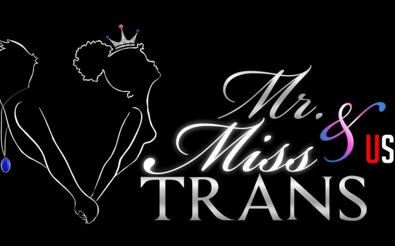 Trans USA logo