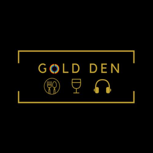 Gold Den (Columbia, South Carolina)
